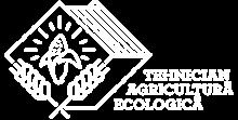 Meserii Icon