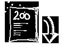form200