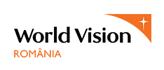 logo-wv-romania