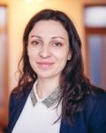 Mihaela Nabar
