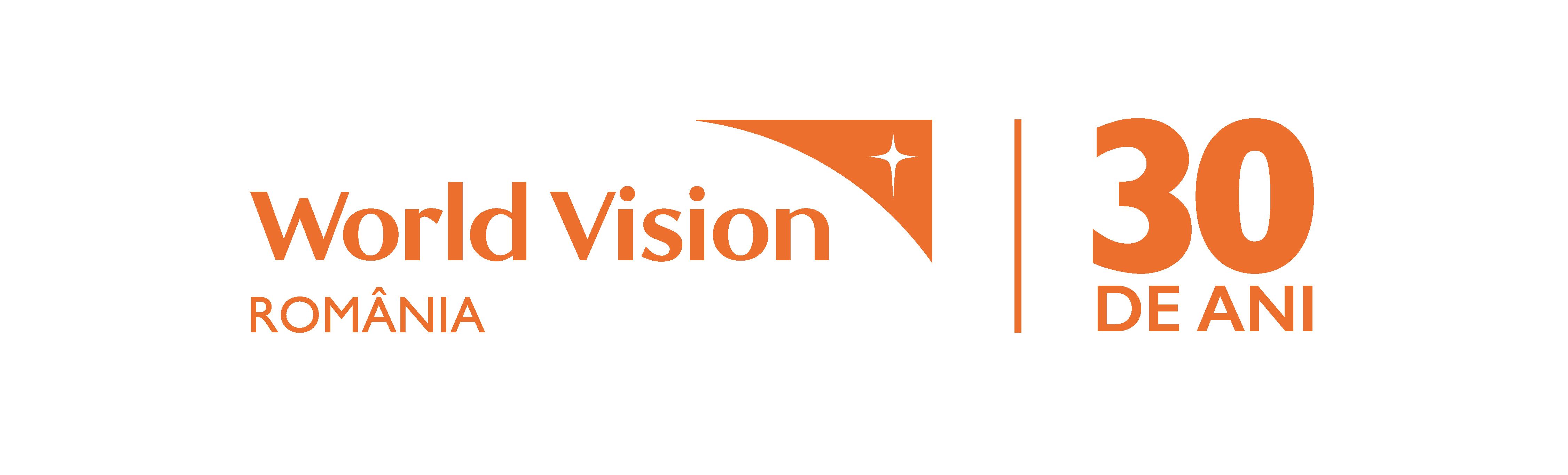 WV_30deani_logos-15