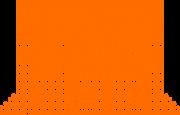 icon_digitalizare