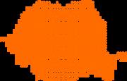 icon_modernizare