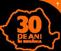 logo_30-ani