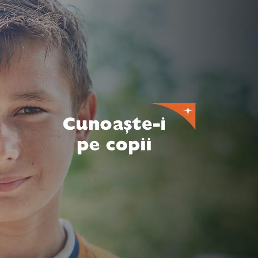 Image_Copii-Ovidiu
