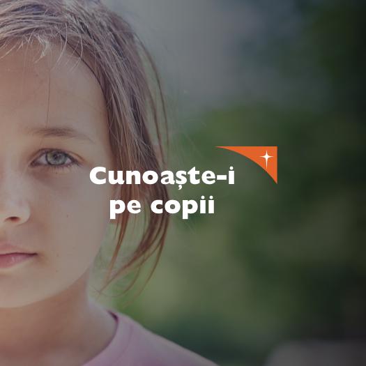 Image_Copii-Anastasia