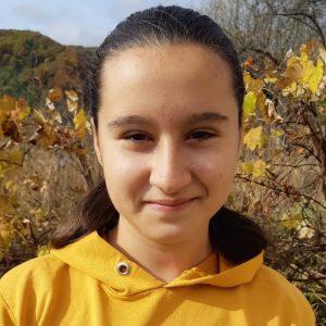 Elena Raluca