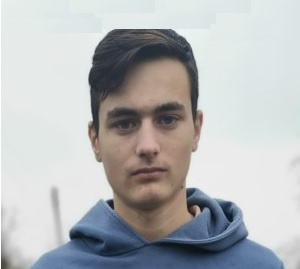 Edi Razvan