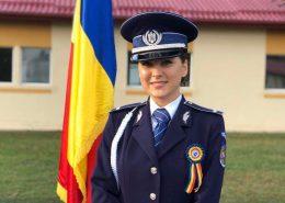 Mihaela M. Valcea